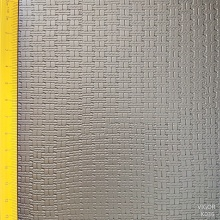 Pvc Leather For Modern House Wallpaper Anti Mildew