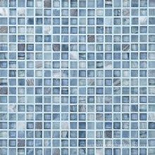 Marble Mosaic Tiles for Interior Wall Floor