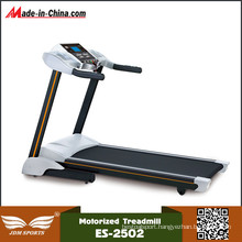Spirit Exercise Landice Treadmill Factory for Sale
