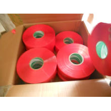 Construction Sheathing Tape with Eco-Friendly and Strong Adhesive