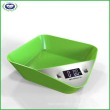 Весы для мини-кухни