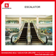 BOLT COMMERICAL,home& outdoor escalator&escalator part with competitive COST