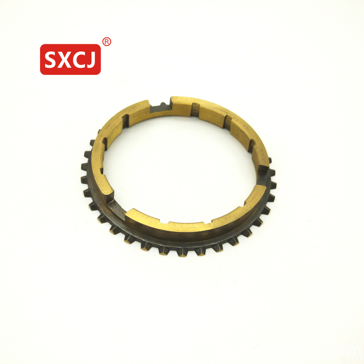 Transmission Parts Gear Ring