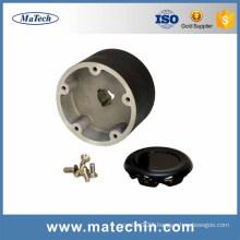 China Supplier Custom Precision Casting Aluminum for Boat Parts