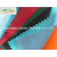 50%Polyester 50%Cotton Satin CVC Fabric/Blended Fabric