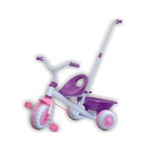 Трехколесный велосипед для детей