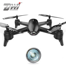 DWI Wholesale Dron Professional Speed Big Rc Headless Drones with Camera Video