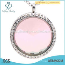 Handmade jewelry fashion trends round silver 30mm magnetic buy charms locket uk style