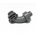 PVC-Steckverbinder für kundenspezifische
