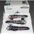 CUMMINS NT855 Injector 4914328