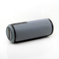 Mini haut-parleur portable Bluetooth Active avec batterie rechargeable