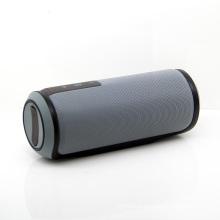 Cylinder Active Mini Portable Bluetooth Wireless Speaker