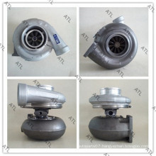 Hx80 Turbocharger for Cummins 3594043 3801689