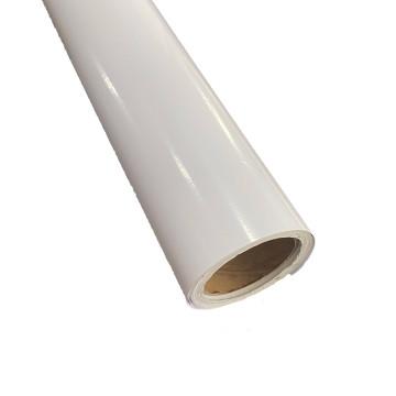 Vinil autoadesivo de PVC para impressão digital de alta qualidade