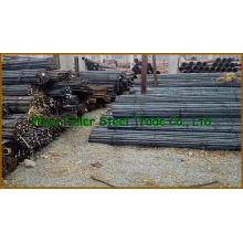 30CrMo 35CrMo 42CrMo 4130 4140 Tool Steel Round Bars