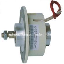 5nm Ys-Ba-0.5 Unreeling Cable Machine Micro Magnetic Powder Brake
