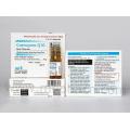 Anti-vieillissement Coenzyme Q10 Super produit Ubidecarenone Injection for Hot Selling
