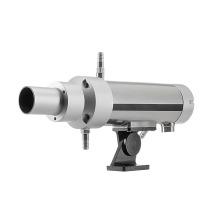 Pirômetro infravermelho óptico para preço de forja