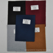 Tan color 100% cashmere woolen fabric alibaba china market