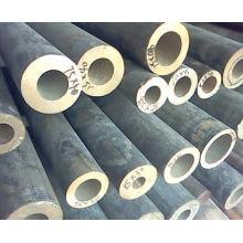 Tube Bronze Aluminium C61400