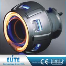 Qualidade garantida Ce Rohs Certified 4 Em 1 Lens Atacado