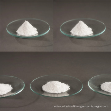Baso4 Industrial Chemicals Natural Barium Sulphate