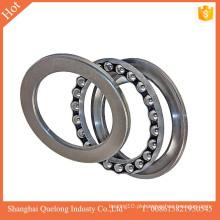 Rolamento de rolo de pressão da marca de fabricação de China Rolamento de alta precisão (51201)