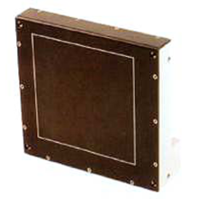 1313 aplikasi X-ray real-time imager Flat Panel Detector