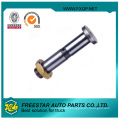 Heavy Duty Spring Pin for Truck (FXD-SP006)