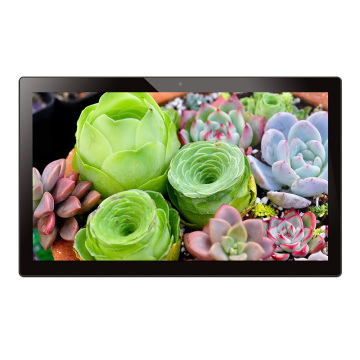 PC Tablet Android 18,5 ιντσών RK3288