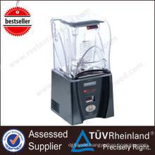 Modern Kitchen Equipment Commercial Smoothie Blender Juicer