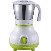 Electric coffee grinders are sold cheaply online