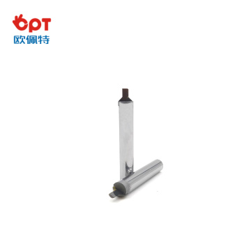 PCD engraving bits for mobile phone metal button