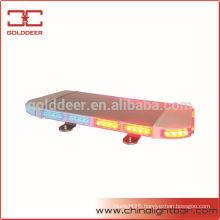 LED Strobe Mini Lightbar Led Lightbar