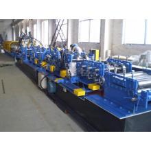Materialstärke 2-3mm für Hochbau Purlin machen Maschine