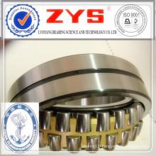 Zys Spherical Roller Bearings Self-Aligning Roller Bearing 22328/22328k