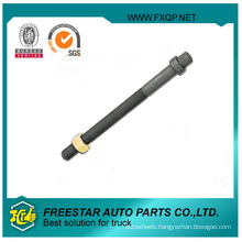 Truck Fastener Phosphate Stud Bolt and Nut
