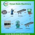 BEDO Shisha Coal Charcoal Powder Forming Hookah Briquette Tablet Press Machine