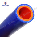Durable+multi-function+Auto+Silicone+Heater+Hose