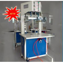 Stick window film limanating machine