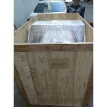 Metal detector food processing industry (MS-809)