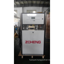 Zcheng Tatsuno Heavy Duty Fuel Dispenser 150L-160L