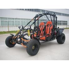 2 Asiento Racing Dune Buggy Go Kart de carreras (Kd 250gka-2z