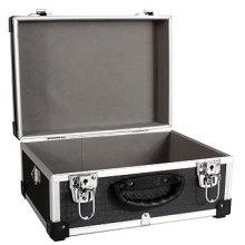 Assortment Aluminum Tool Box for Ammo Gun Storage