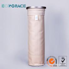 Nomex Filter Bag Dust Collector Filter Bag