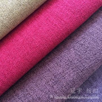 Lino decorativo de tela textil buscar sofá