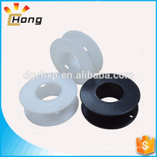 heating wire bobbin small plastic bobbin