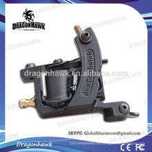 Profesional DragonhawkTattoo Machine Liner máquina WQ4446-1
