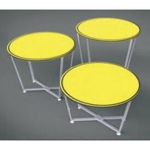Table Buffet Moderne (DE54)