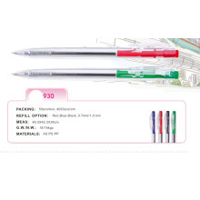Ball Point Pens (930)